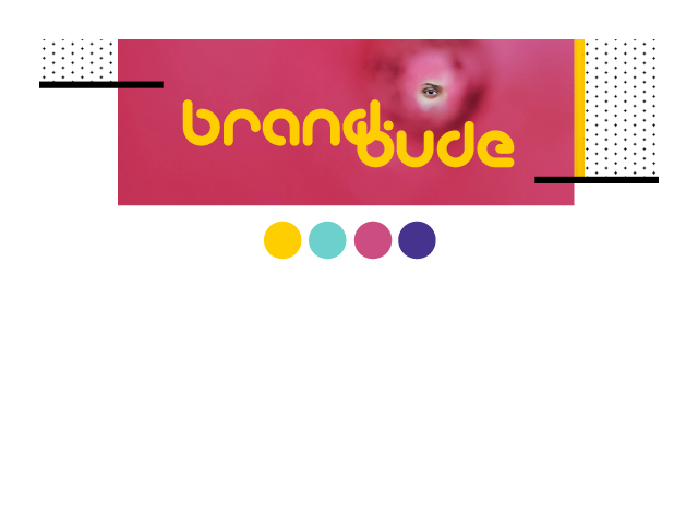 brandbude projekt layer 640x48024