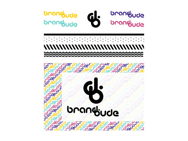 brandbude projekt layer 640x48025