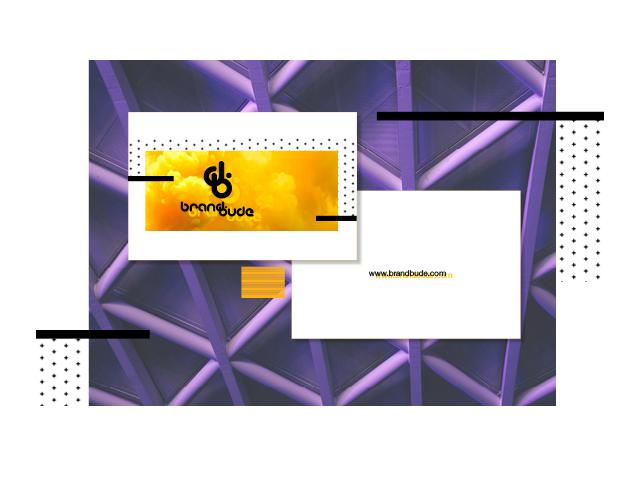 brandbude projekt layer 640x48028