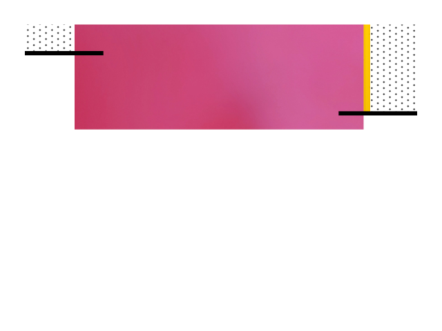 brandbude projekt layer 640x48029