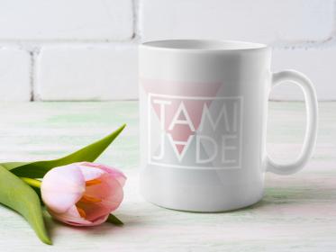 11-oz-coffee-mug-mockup-featuring-a-tulip-flower-40996-r-el2