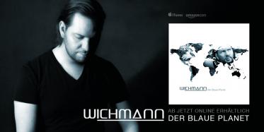 920x460-wichmann-header223