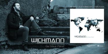 920x470-wichmann-header1