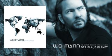 920x470-wichmann-header6.1