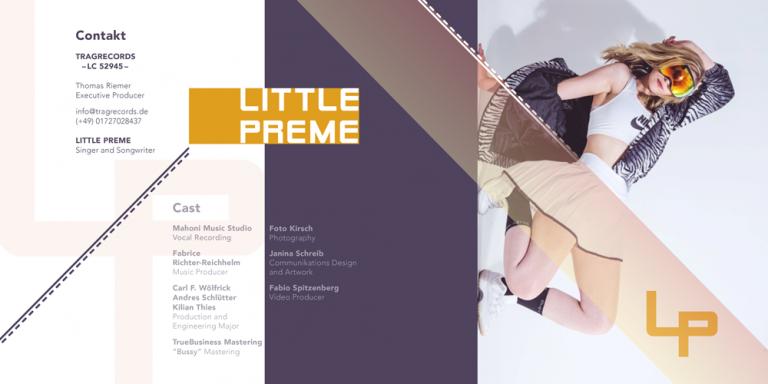 LITTLEPREME--PRESSKIT--DEMO-(verschoben)-2