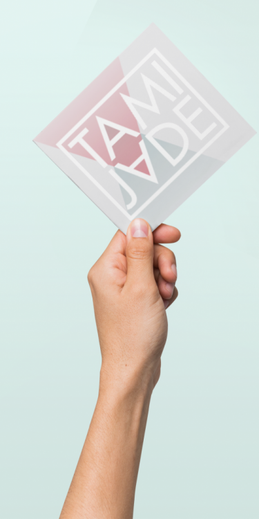 mockup-featuring-a-hand-holding-a-digipak-in-the-air-28332