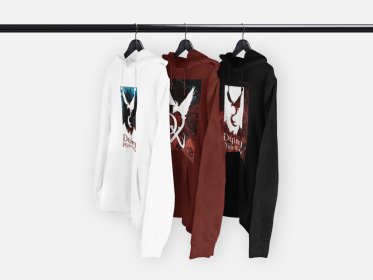 mockup-of-three-pullover-hoodies-hanging-from-a-rack-3587-el1