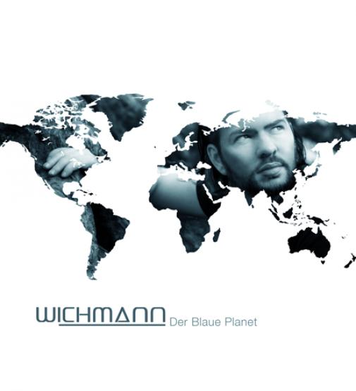wichmann-300x3000-dbp-blau3